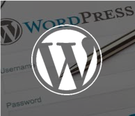 web-wordpress